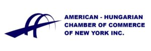 AMERICAN HUNGARIAN CHAMBER OF COMMERCE OF NEW YORK, INC.