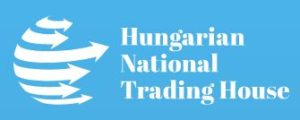 Public Procurement: Creation, operation and management of a trading house partner office network in USA South, Houston and USA South East, Miami regions by MNKH Hungarian National Trading House Corporation Limited by Shares for the purposes of rendering country-specific commercial development services. Deadline: Feb 2, 2018 3:00 PM
